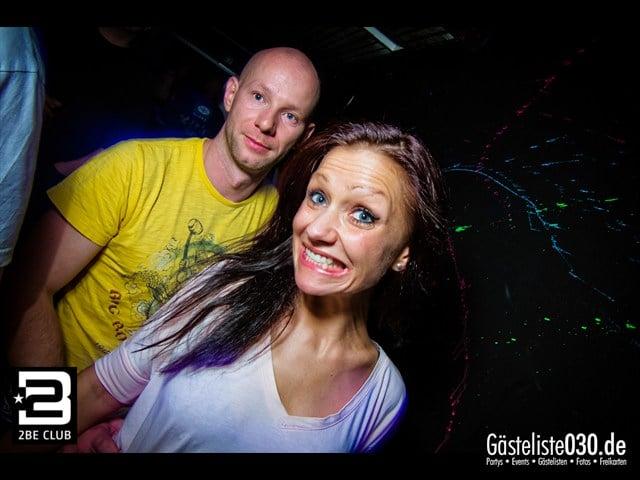 https://www.gaesteliste030.de/Partyfoto #148 2BE Club Berlin vom 10.11.2012