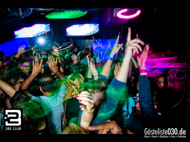 https://www.gaesteliste030.de/Partyfoto #62 2BE Club Berlin vom 10.11.2012