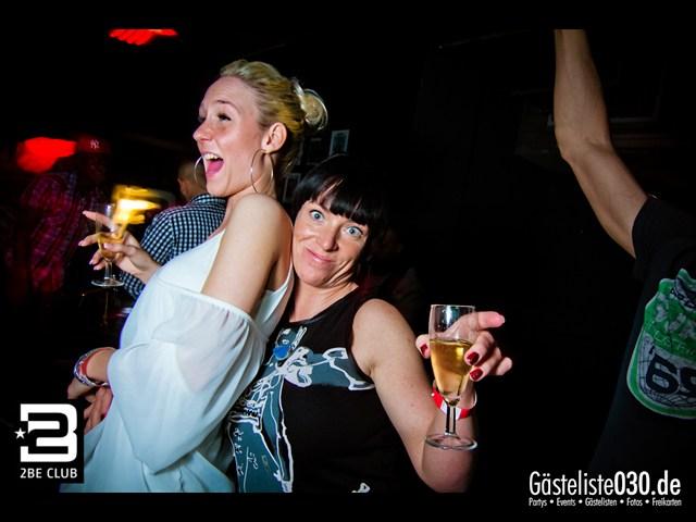 https://www.gaesteliste030.de/Partyfoto #136 2BE Club Berlin vom 10.11.2012