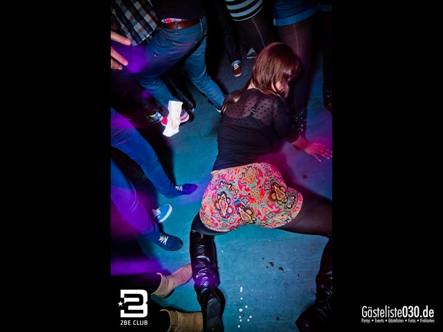 https://www.gaesteliste030.de/Partyfoto #158 2BE Club Berlin vom 10.11.2012