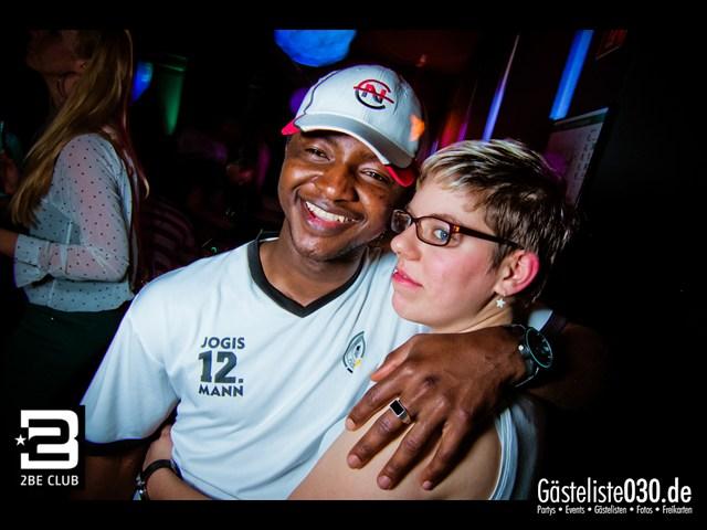 https://www.gaesteliste030.de/Partyfoto #127 2BE Club Berlin vom 10.11.2012