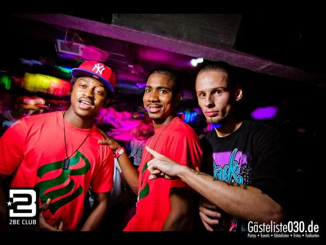 https://www.gaesteliste030.de/Partyfoto #67 2BE Club Berlin vom 10.11.2012