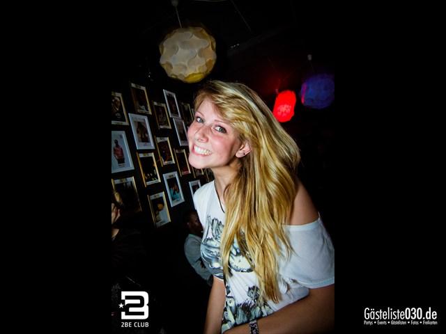 https://www.gaesteliste030.de/Partyfoto #98 2BE Club Berlin vom 10.11.2012