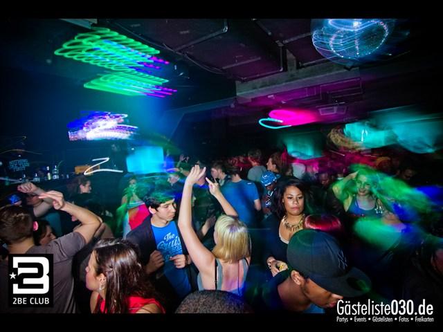 https://www.gaesteliste030.de/Partyfoto #64 2BE Club Berlin vom 10.11.2012