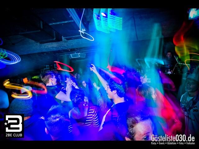 https://www.gaesteliste030.de/Partyfoto #88 2BE Club Berlin vom 10.11.2012