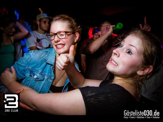 https://www.gaesteliste030.de/Partyfoto #143 2BE Club Berlin vom 10.11.2012