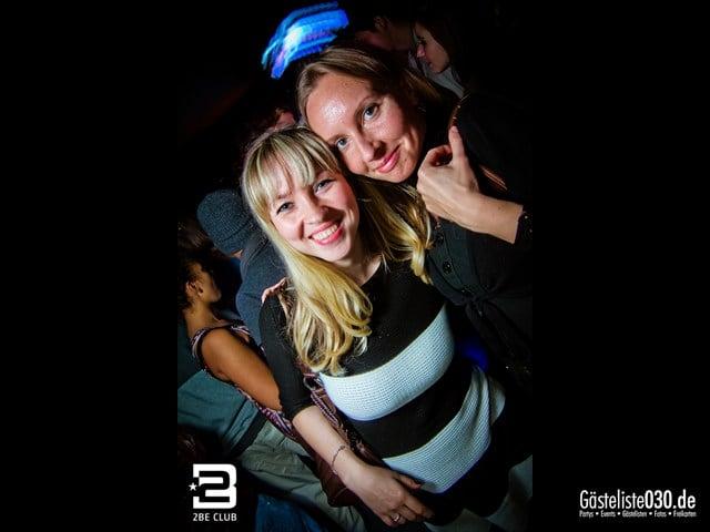 https://www.gaesteliste030.de/Partyfoto #114 2BE Club Berlin vom 10.11.2012