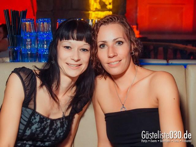 https://www.gaesteliste030.de/Partyfoto #83 Adagio Berlin vom 17.08.2012