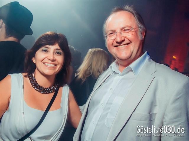https://www.gaesteliste030.de/Partyfoto #33 Adagio Berlin vom 17.08.2012