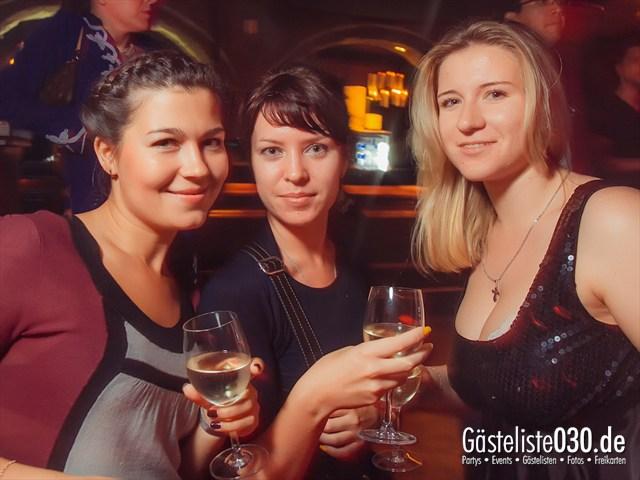 https://www.gaesteliste030.de/Partyfoto #74 Adagio Berlin vom 17.08.2012