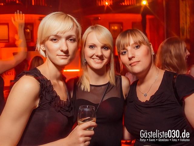 https://www.gaesteliste030.de/Partyfoto #5 Adagio Berlin vom 17.08.2012