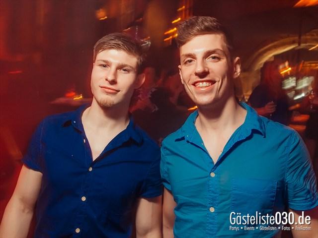 https://www.gaesteliste030.de/Partyfoto #62 Adagio Berlin vom 17.08.2012