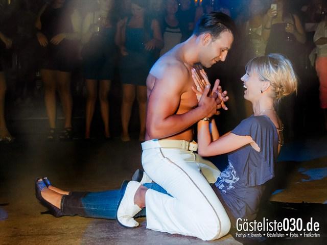 https://www.gaesteliste030.de/Partyfoto #77 Adagio Berlin vom 17.08.2012