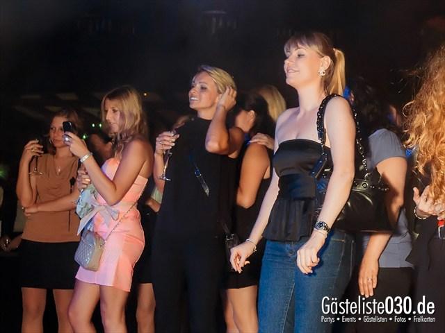 https://www.gaesteliste030.de/Partyfoto #68 Adagio Berlin vom 17.08.2012