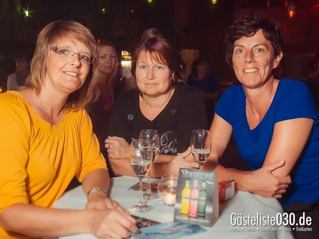 https://www.gaesteliste030.de/Partyfoto #42 Adagio Berlin vom 17.08.2012