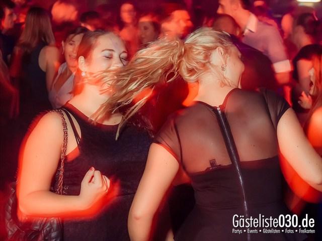 https://www.gaesteliste030.de/Partyfoto #63 Adagio Berlin vom 17.08.2012