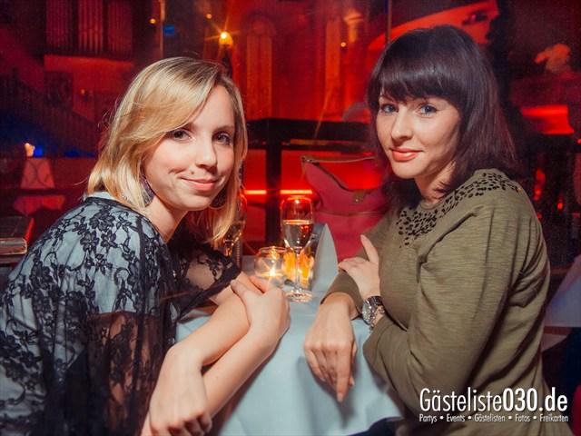 https://www.gaesteliste030.de/Partyfoto #21 Adagio Berlin vom 17.08.2012
