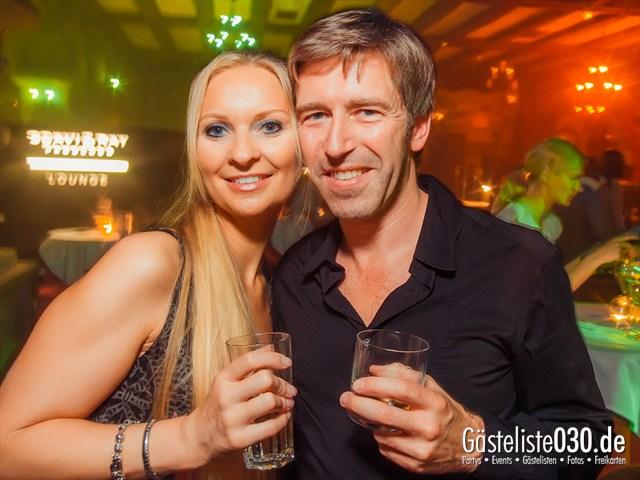 https://www.gaesteliste030.de/Partyfoto #22 Adagio Berlin vom 17.08.2012