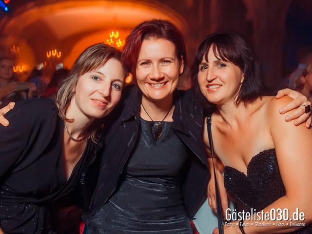 https://www.gaesteliste030.de/Partyfoto #59 Adagio Berlin vom 17.08.2012
