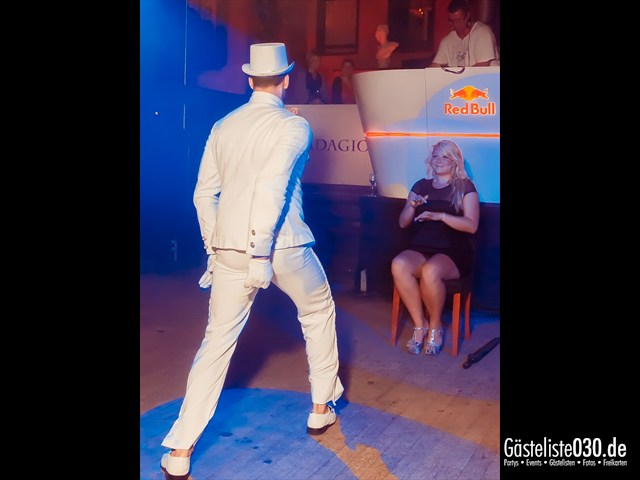 https://www.gaesteliste030.de/Partyfoto #53 Adagio Berlin vom 17.08.2012