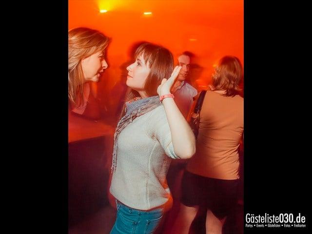 https://www.gaesteliste030.de/Partyfoto #25 Adagio Berlin vom 17.08.2012