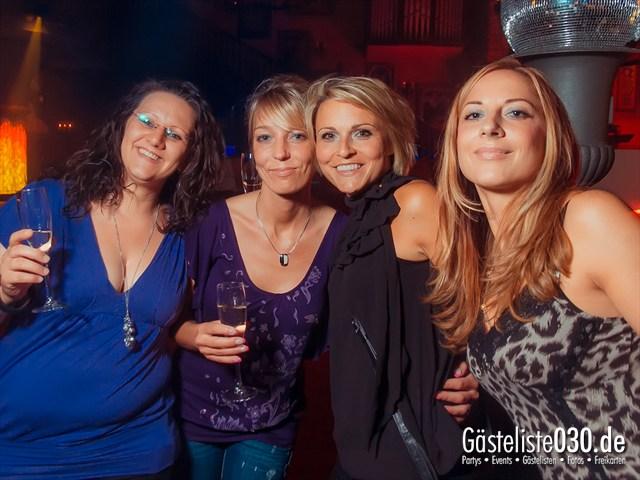 https://www.gaesteliste030.de/Partyfoto #44 Adagio Berlin vom 17.08.2012