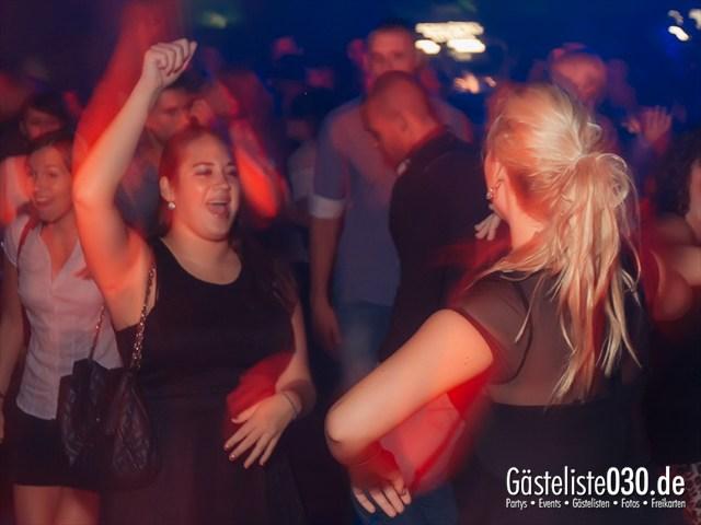 https://www.gaesteliste030.de/Partyfoto #60 Adagio Berlin vom 17.08.2012
