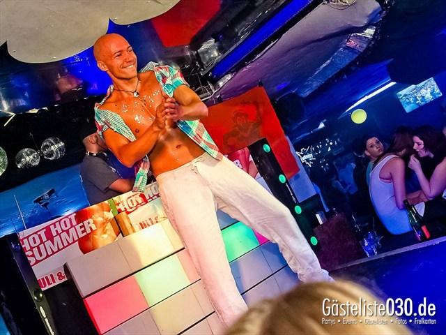 https://www.gaesteliste030.de/Partyfoto #77 Q-Dorf Berlin vom 11.07.2012