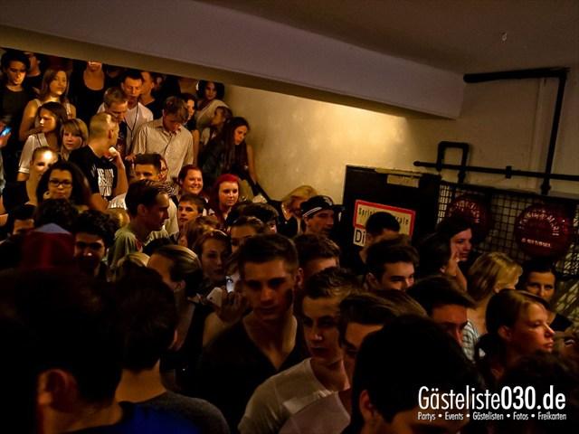 https://www.gaesteliste030.de/Partyfoto #104 Q-Dorf Berlin vom 11.07.2012