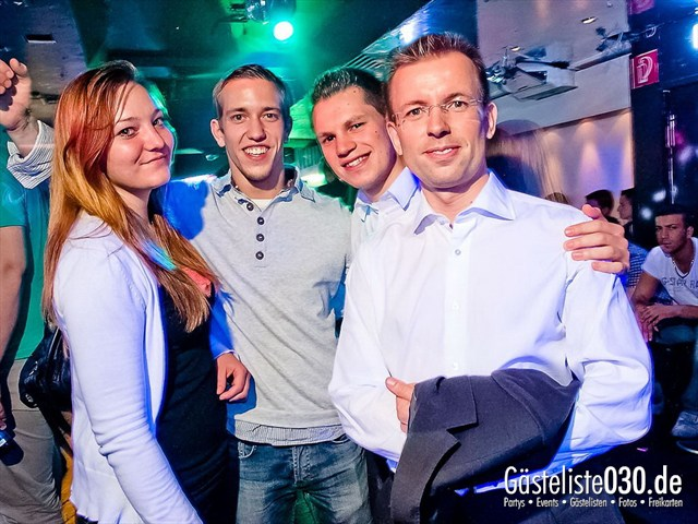 https://www.gaesteliste030.de/Partyfoto #110 Q-Dorf Berlin vom 11.07.2012
