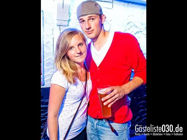 https://www.gaesteliste030.de/Partyfoto #109 Q-Dorf Berlin vom 11.07.2012
