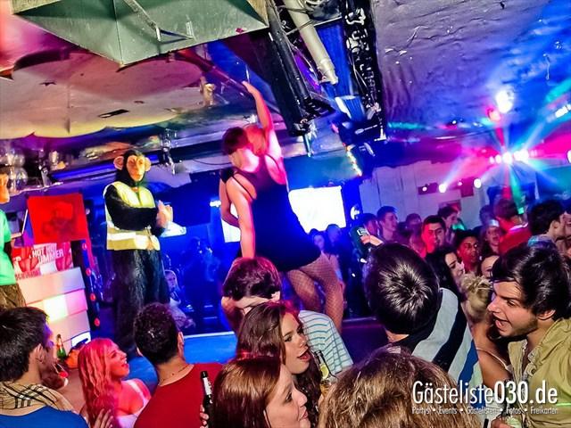 https://www.gaesteliste030.de/Partyfoto #84 Q-Dorf Berlin vom 11.07.2012