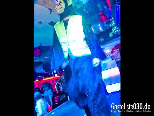 https://www.gaesteliste030.de/Partyfoto #24 Q-Dorf Berlin vom 11.07.2012