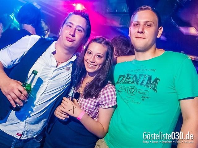 https://www.gaesteliste030.de/Partyfoto #94 Q-Dorf Berlin vom 11.07.2012