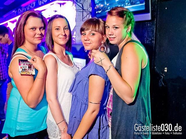 https://www.gaesteliste030.de/Partyfoto #66 Q-Dorf Berlin vom 11.07.2012