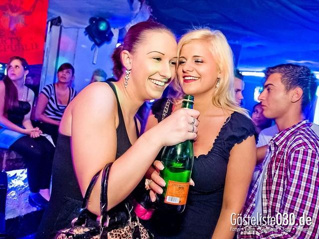 https://www.gaesteliste030.de/Partyfoto #78 Q-Dorf Berlin vom 11.07.2012