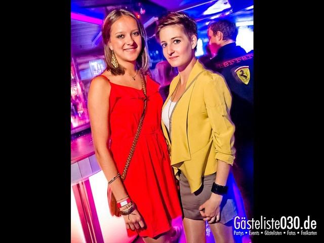 https://www.gaesteliste030.de/Partyfoto #39 Q-Dorf Berlin vom 11.07.2012