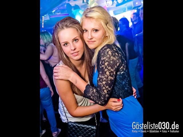 https://www.gaesteliste030.de/Partyfoto #28 Q-Dorf Berlin vom 11.07.2012