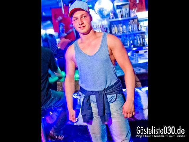 https://www.gaesteliste030.de/Partyfoto #54 Q-Dorf Berlin vom 11.07.2012
