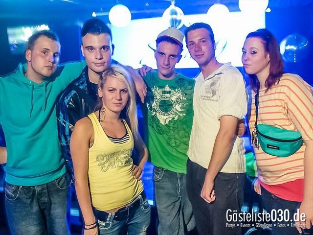 https://www.gaesteliste030.de/Partyfoto #36 Q-Dorf Berlin vom 11.07.2012