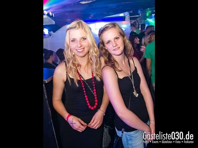 https://www.gaesteliste030.de/Partyfoto #92 Q-Dorf Berlin vom 11.07.2012