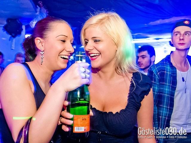 https://www.gaesteliste030.de/Partyfoto #85 Q-Dorf Berlin vom 11.07.2012