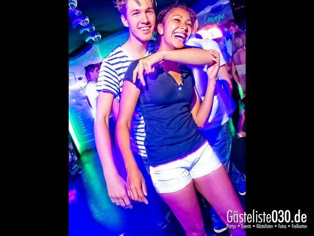 https://www.gaesteliste030.de/Partyfoto #87 Q-Dorf Berlin vom 11.07.2012