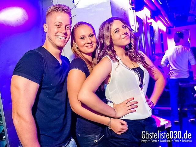 https://www.gaesteliste030.de/Partyfoto #38 Q-Dorf Berlin vom 11.07.2012