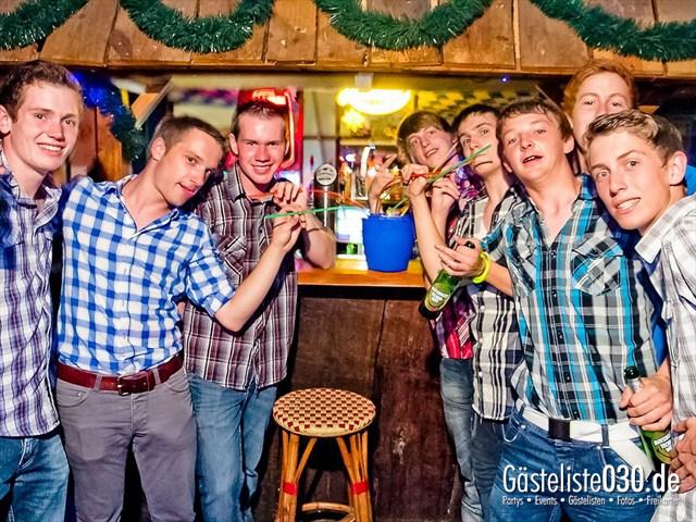 https://www.gaesteliste030.de/Partyfoto #57 Q-Dorf Berlin vom 11.07.2012