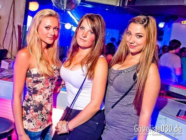 https://www.gaesteliste030.de/Partyfoto #52 Q-Dorf Berlin vom 11.07.2012