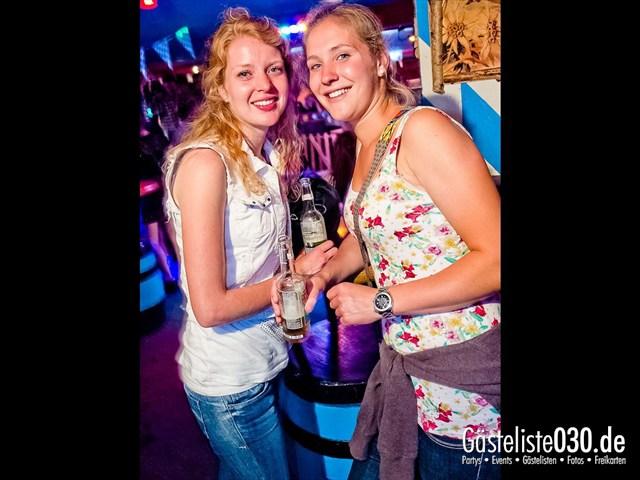 https://www.gaesteliste030.de/Partyfoto #48 Q-Dorf Berlin vom 11.07.2012