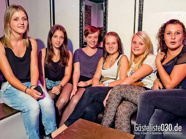 https://www.gaesteliste030.de/Partyfoto #102 Q-Dorf Berlin vom 11.07.2012