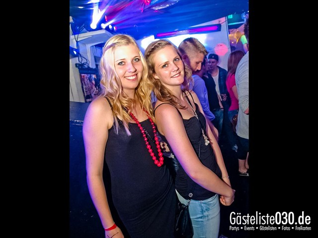 https://www.gaesteliste030.de/Partyfoto #25 Q-Dorf Berlin vom 11.07.2012