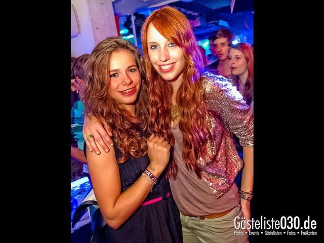 https://www.gaesteliste030.de/Partyfoto #64 Q-Dorf Berlin vom 11.07.2012